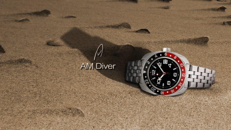 00am_diver.jpg