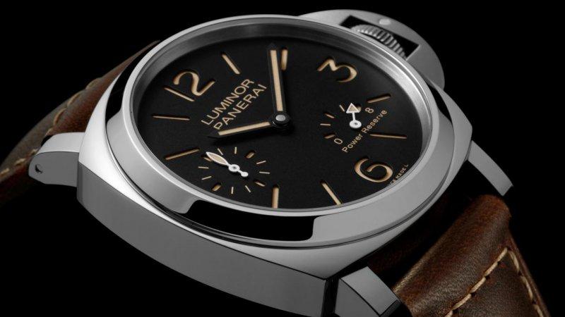 Panerai-Luminor-Marina-8-Days-Power-Reserve-Watch-PAM795-Steel-PAM797-Titanium-aBlogtoWatch-1.jpg