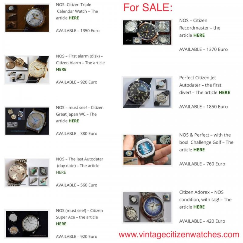 citizen watches for sale.jpg
