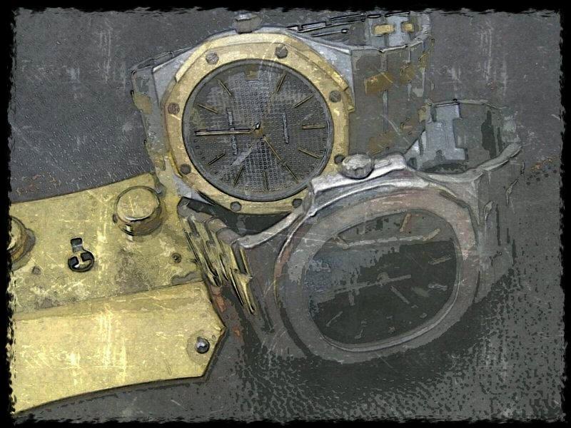 931069d1411106074-patek-philippe-nautilus-3800-oder-audemars-piguet-royal-oak-offshore-oder-a...jpeg