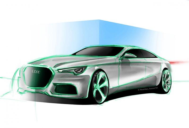 Audi_poster Kopie.jpg
