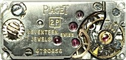 Piaget_2P_2.jpg