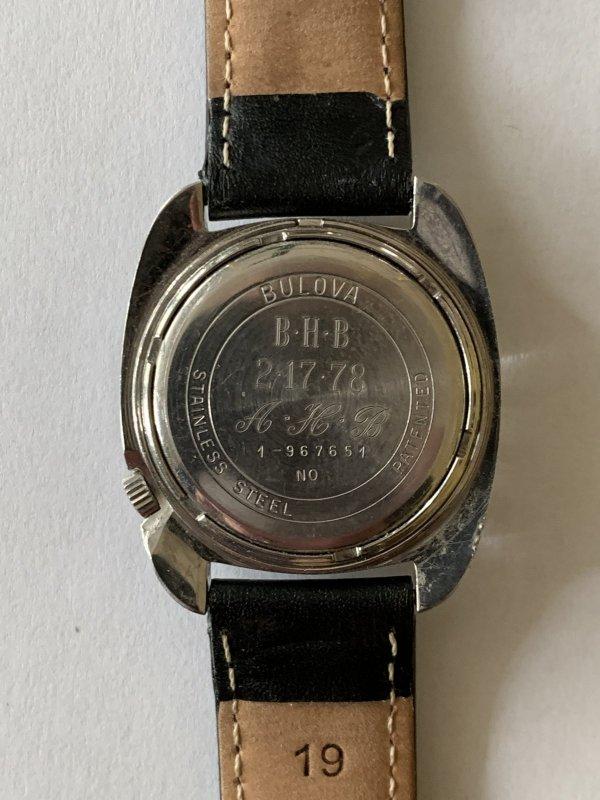A97F7642-B76A-44A8-B11E-AFD98A7F6679.jpeg