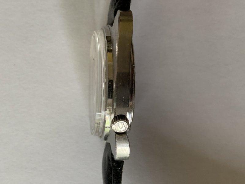 03C185A8-379E-49DF-9C25-816D301CA511.jpeg