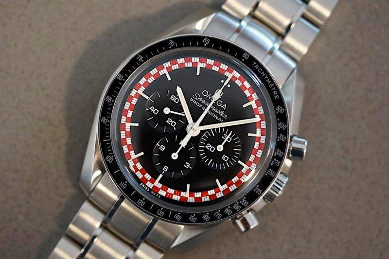 Omega Speedmaster Speedy Tintin 12.jpg