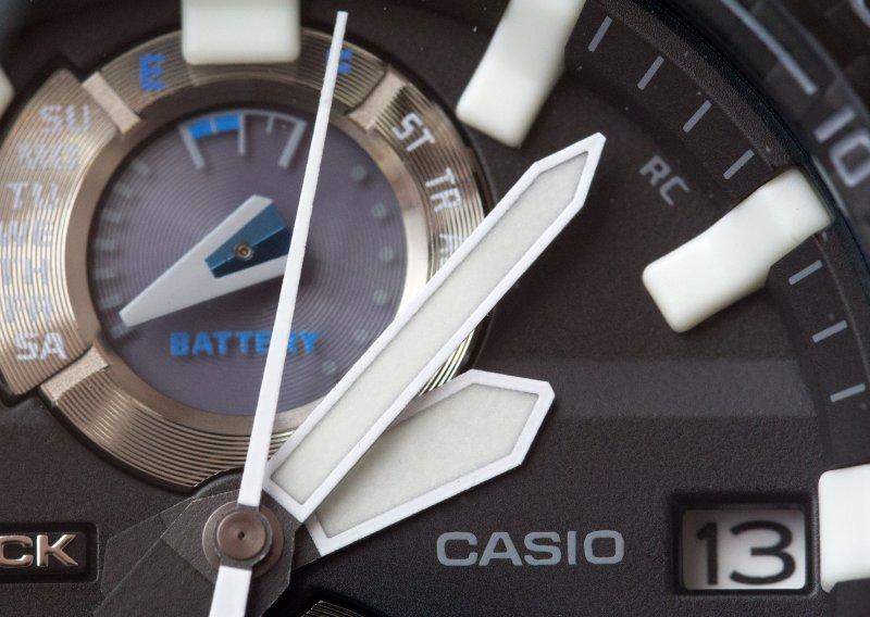 Casio-GWR-B1000-1A1ER_Makro_008.jpg