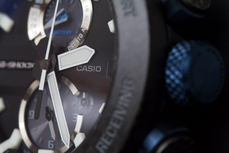 Casio-GWR-B1000-1A1ER_Makro_012.jpg