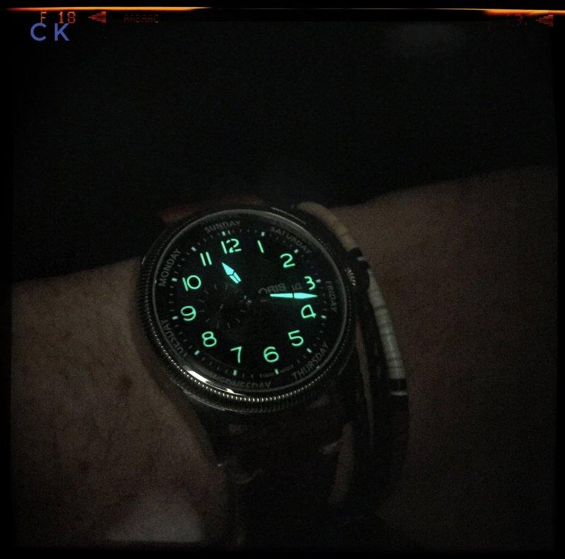 794C3FEC-E630-4E5B-808E-CF288F4F65FF.jpeg