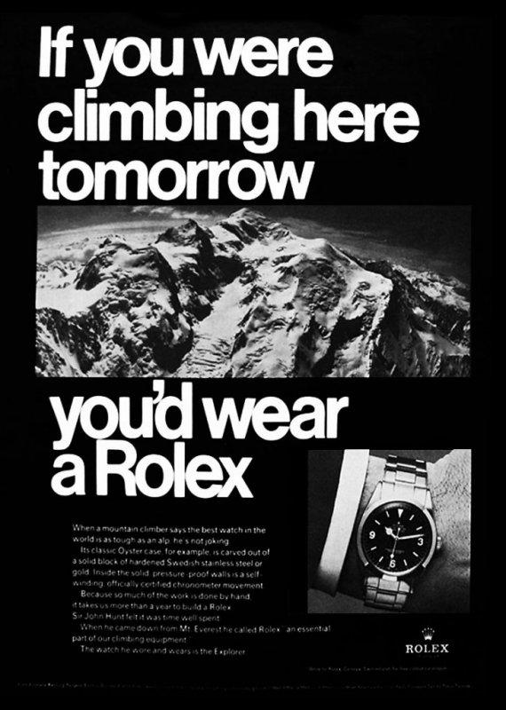 1969-Rolex-Explorer-Mt-Everest-John-Hunt.jpg