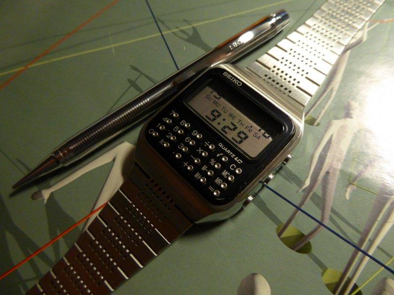 P1010263.JPG