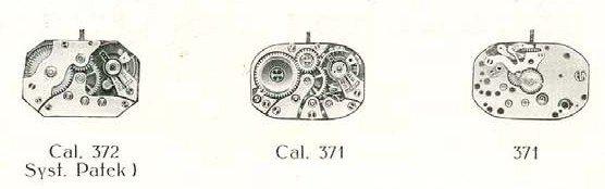 ETA372_Classification.jpg