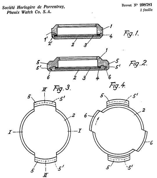 Patent_Boden.JPG
