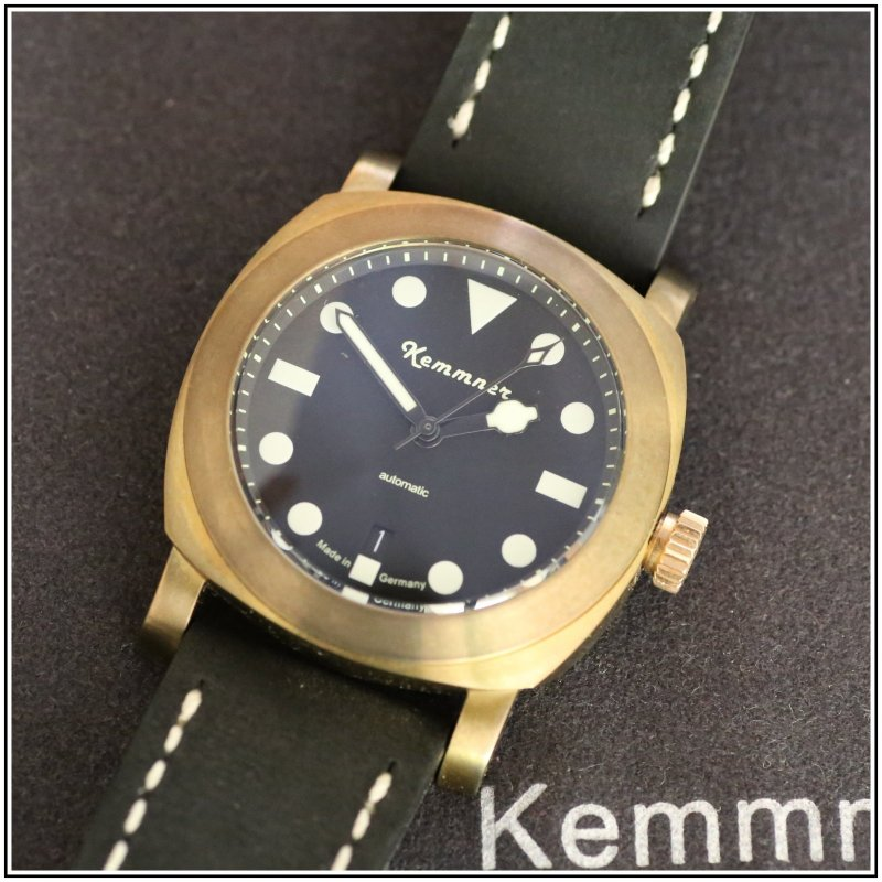 Kemmner Rhino_3.JPG