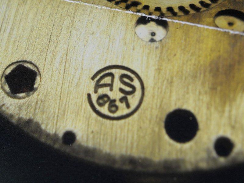 AS_867-02.JPG