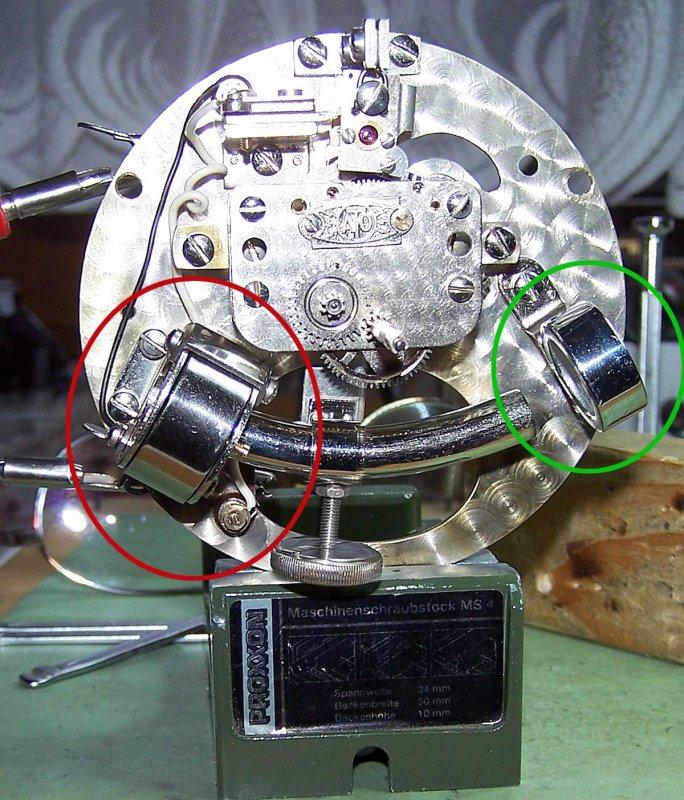 5892-Spule-Wirbelstrombrems.jpg