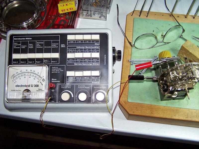 5893-Testlauf-250µA.jpg