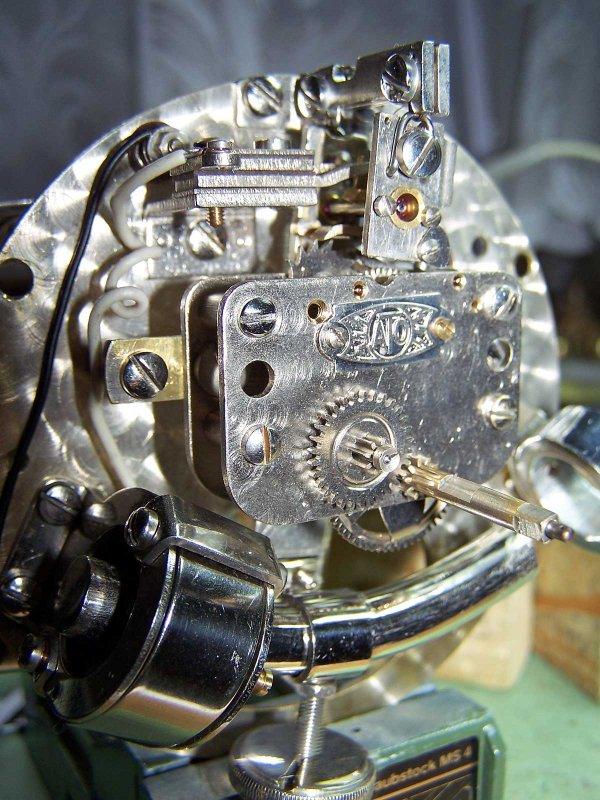 5895-Spule-eingebaut.jpg
