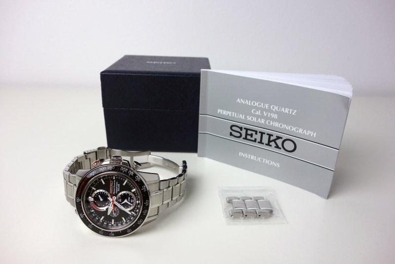 Seiko_Sportura_SSC357P1_01.jpg