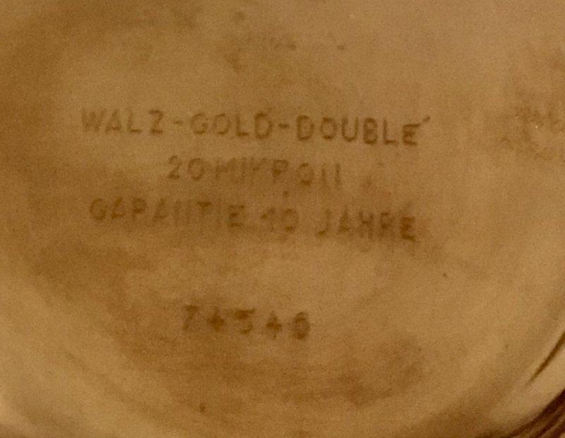 3708DFE4-331F-47A7-B2A5-72DD93C57306.jpeg