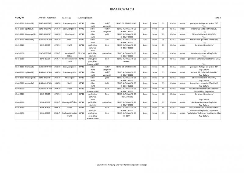 Übersicht GS - Kopie_page-0002.jpg