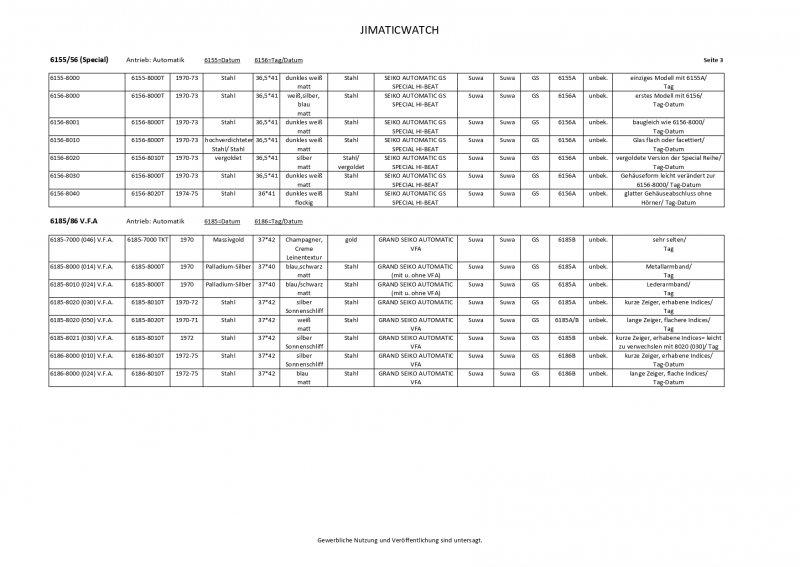Übersicht GS - Kopie_page-0003.jpg