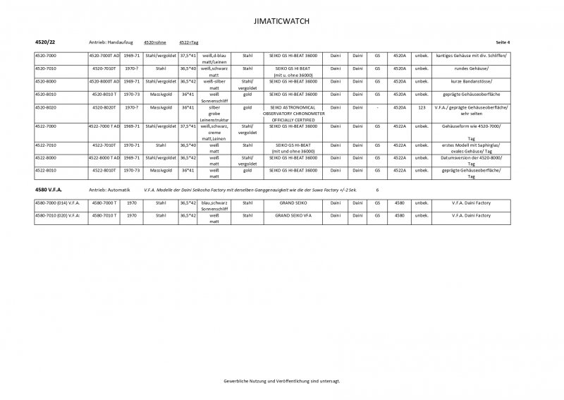 Übersicht GS - Kopie_page-0004.jpg