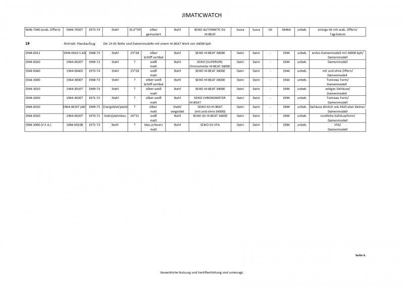 Übersicht GS - Kopie_page-0006.jpg