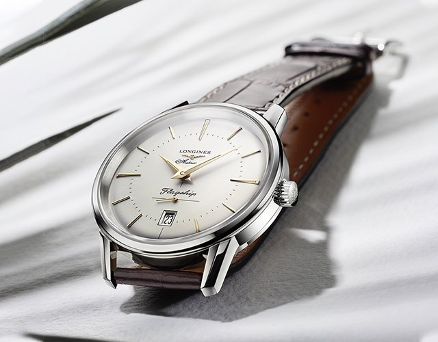 watch-heritage-flagship-heritage-640x500.jpg