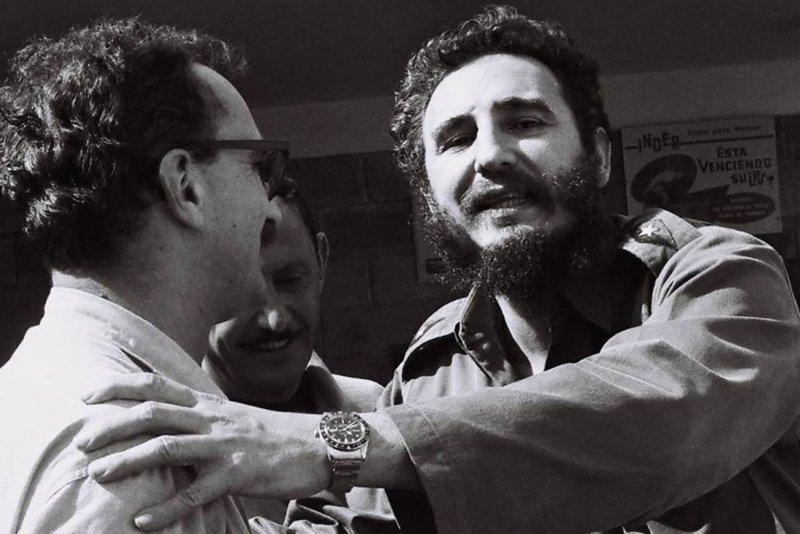 Fidel-Castro-Rolex-GMT-Master-6542.jpg