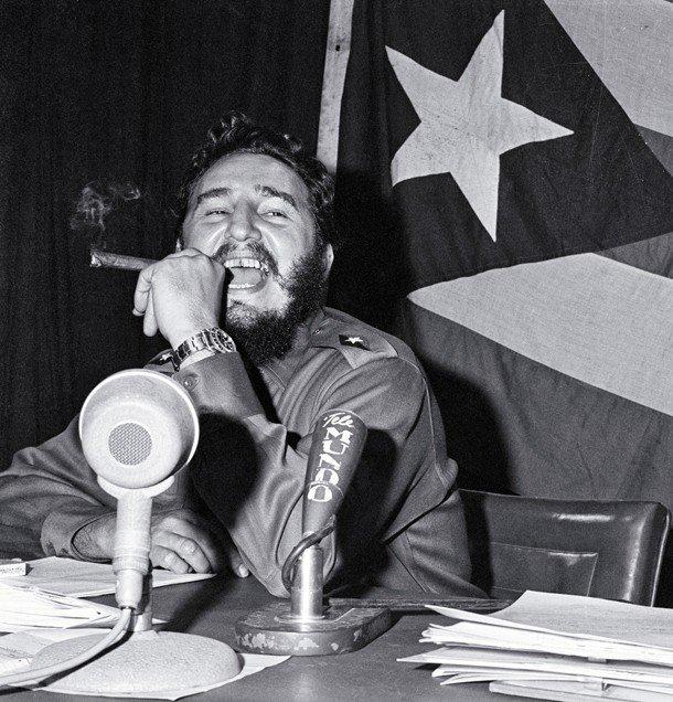 Fidel-Castro-Rolex-GMT-Master-1.jpg