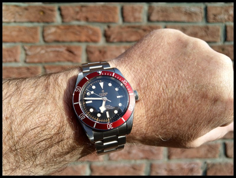Tudor Black Bay 1.jpg