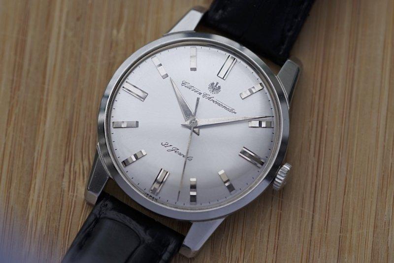citizen chronometer.jpg