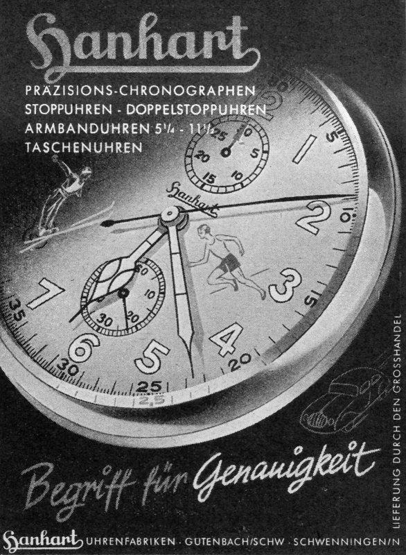 Hanhart 1951.jpg