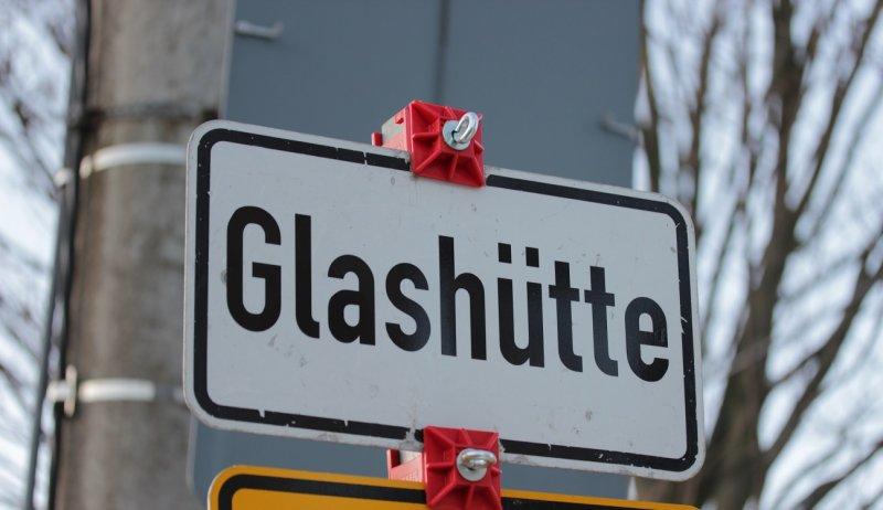 IMG_4485 glashütte.jpg
