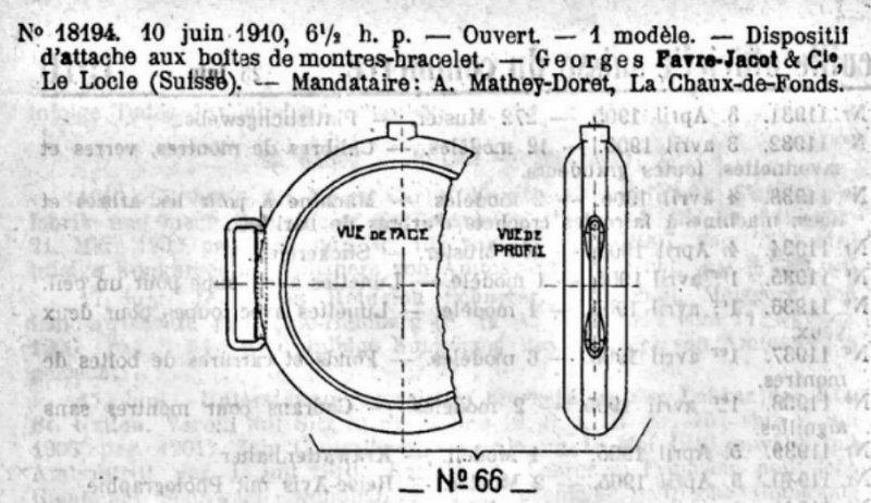 Armbanduhrgehäuse1910.jpg