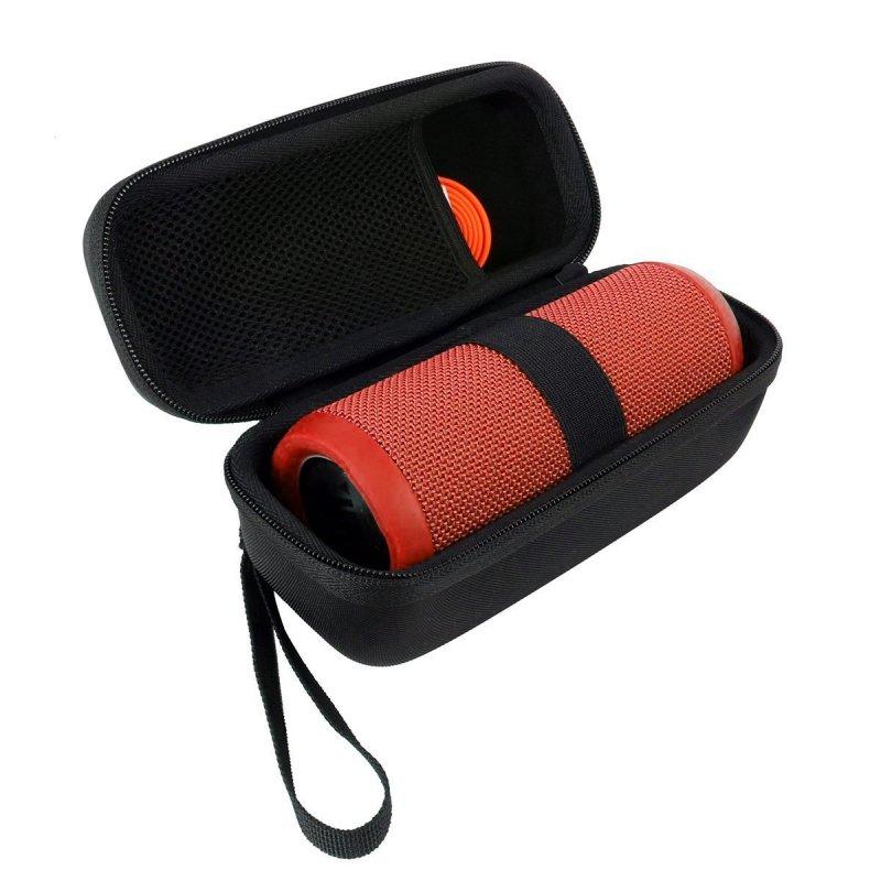 Taschen-Castor.jpg