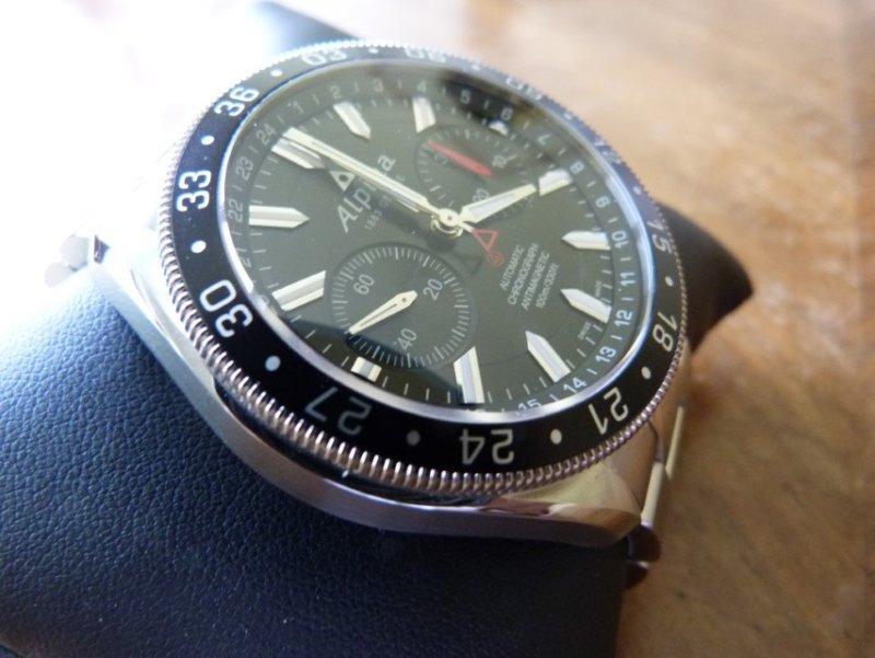 P1140478 (Custom).jpeg