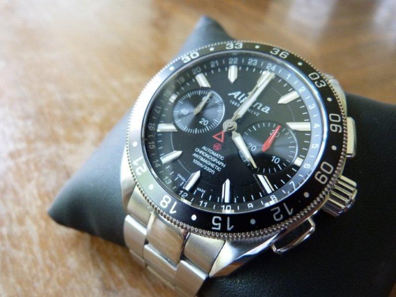 P1140479 (Custom).jpeg