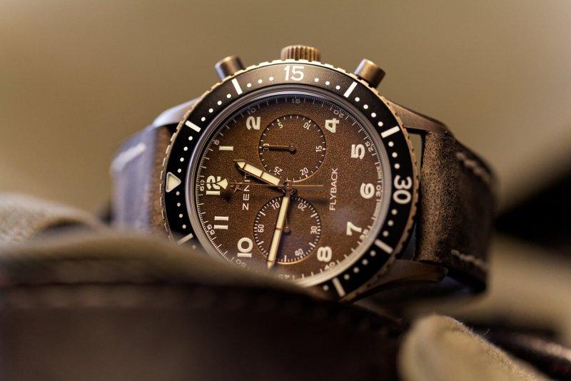 F63AEB61-A287-479F-B376-0FD67529E0BD.jpeg