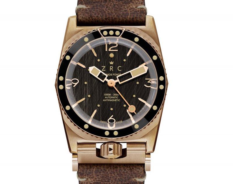 ZRC-Grands-Fonds-Vintage-1964-Spirit-Bronze-Watch-1.jpg