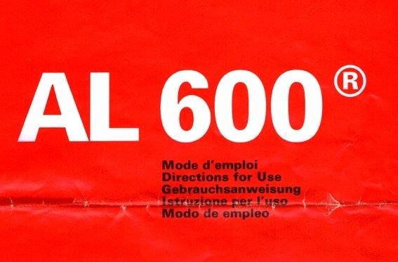 AL 600 User Manual.jpg