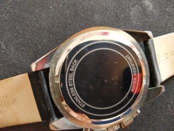 Mercedes Uhr_3.jpg