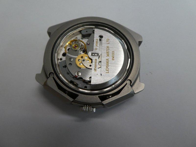 P1050553.JPG