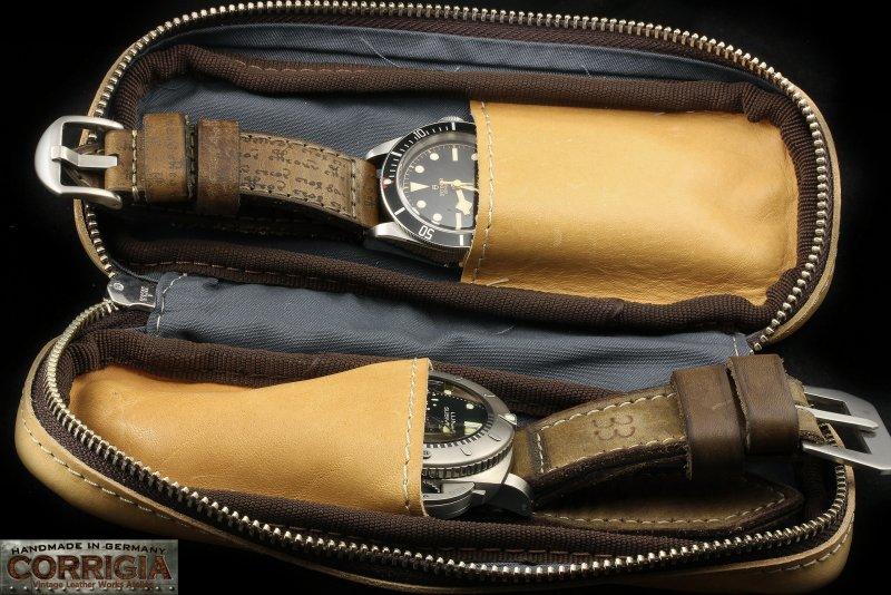 C08-2-pocket-watch-case-2.jpg