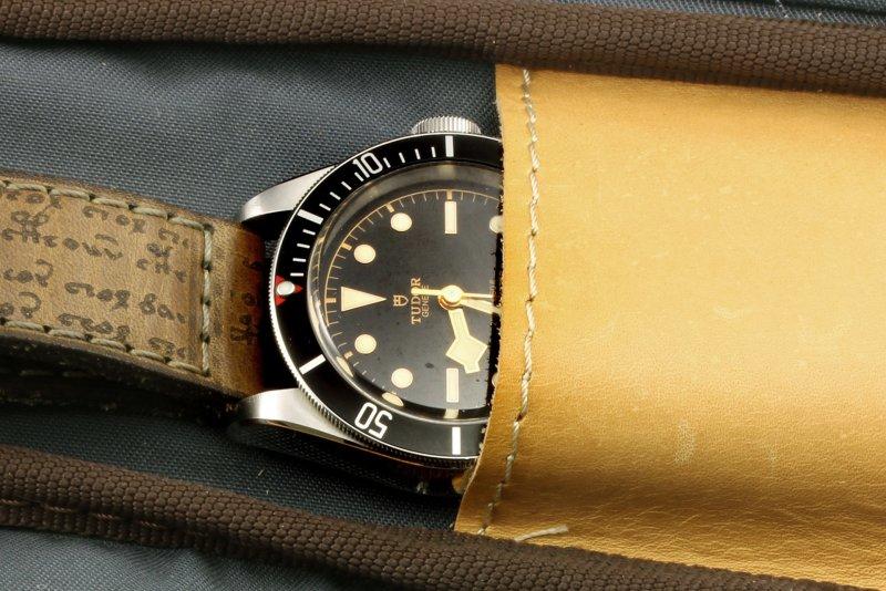 C08-2-pocket-watch-case-5.jpg