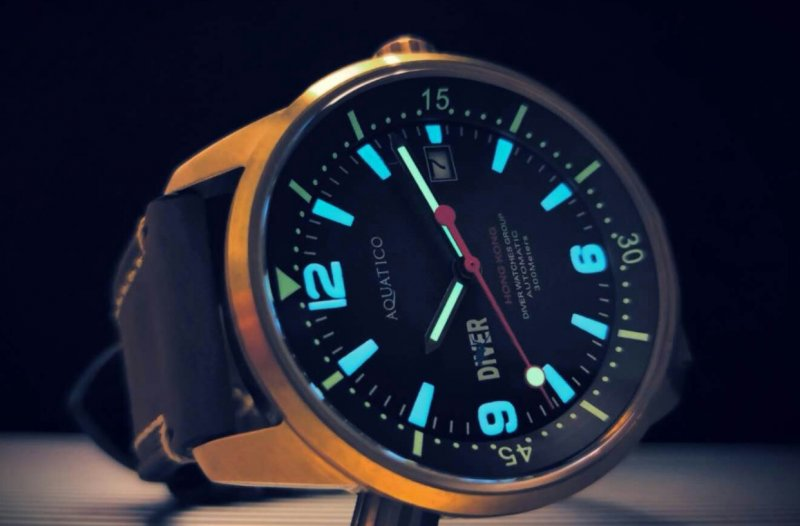 bronze_hk_divers_watch_5.jpg