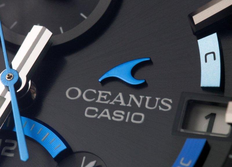 Casio_Oceanus_OCW-S4000-1AJF_011.jpg