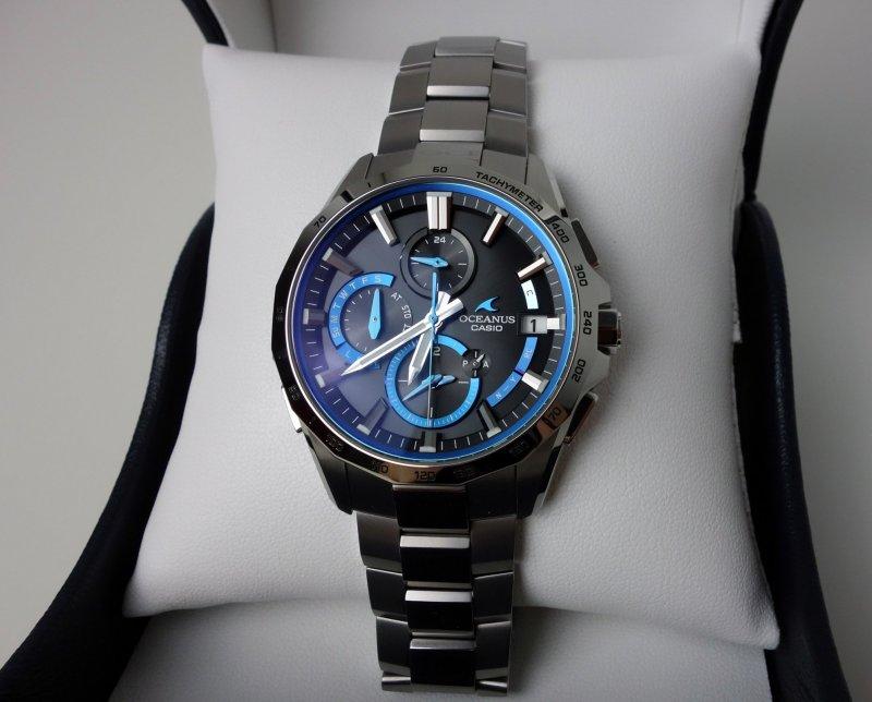 Casio_Oceanus_OCW-S4000-1AJF_002.jpg