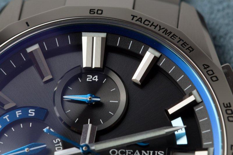 Casio_Oceanus_OCW-S4000-1AJF_024.jpg