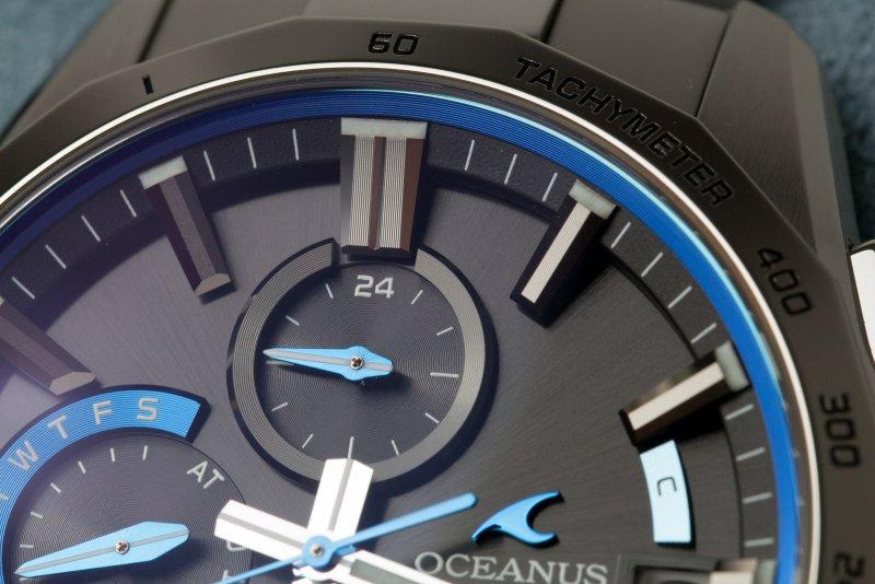 Casio_Oceanus_OCW-S4000-1AJF_025.jpg